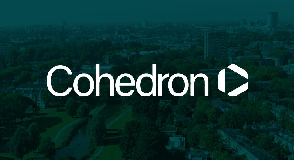 cohendron